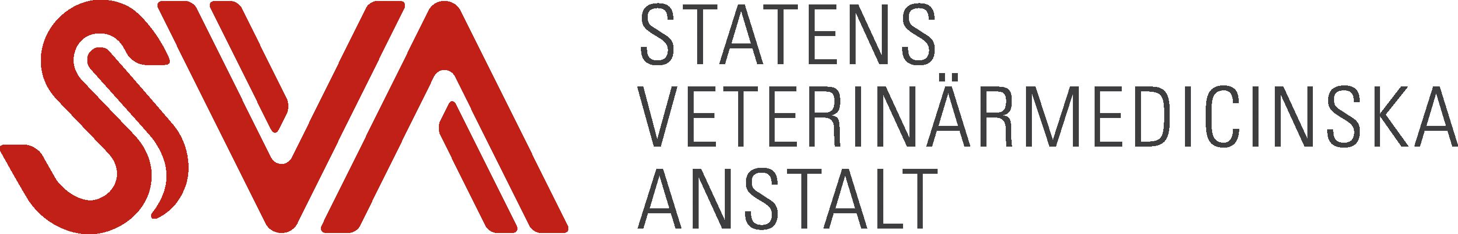 Till startsidan för Statens veterinärmedicinska anstalt